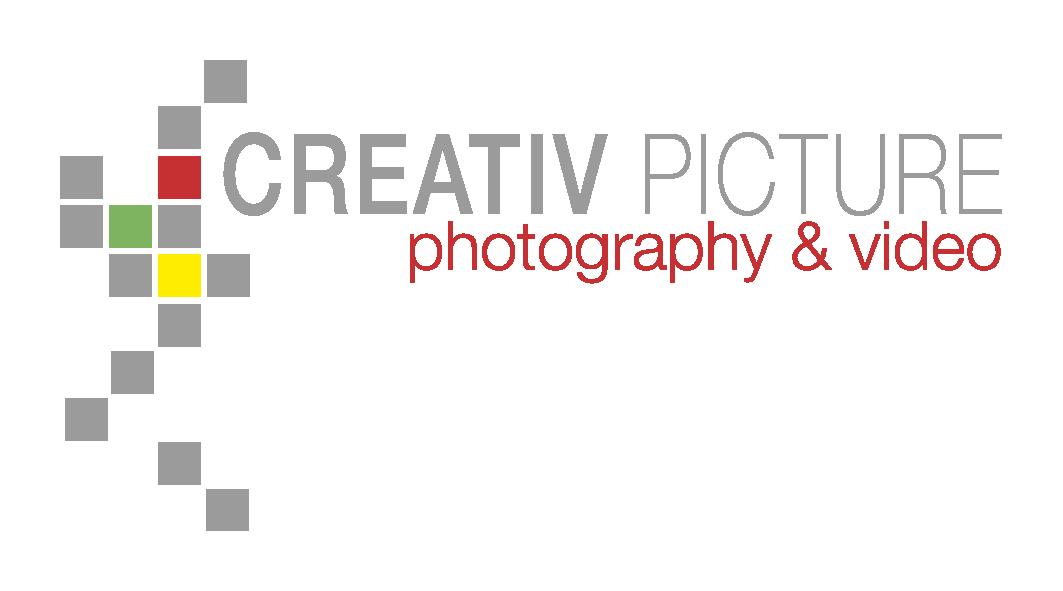 Creativ-Picture